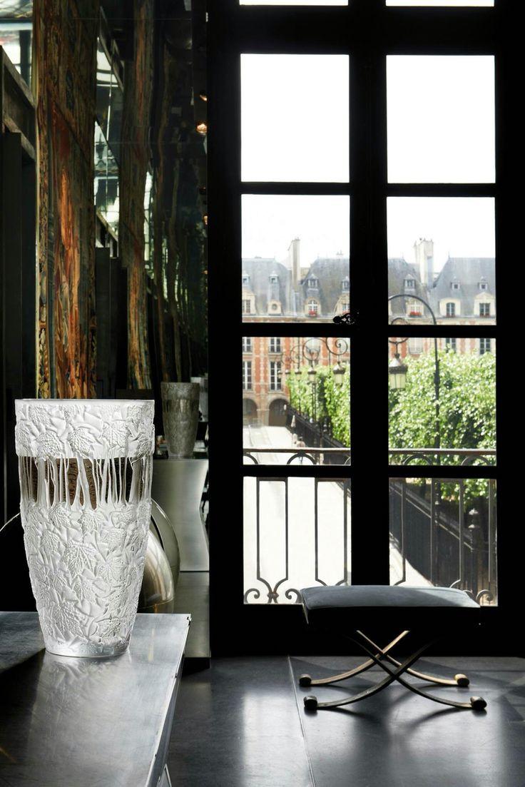 lalique dampierre bird vase of 10 best lalique cristal images on pinterest glass antique glass in amazing lalique
