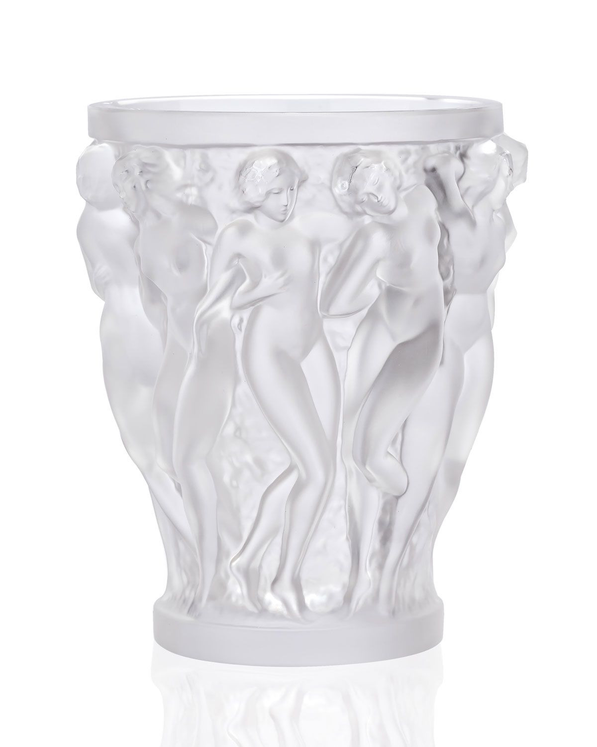 lalique elephant vase of lalique crystal compote crystal lalique pinterest with regard to 0dd20b386b6efdd55bd03877fc13f89a