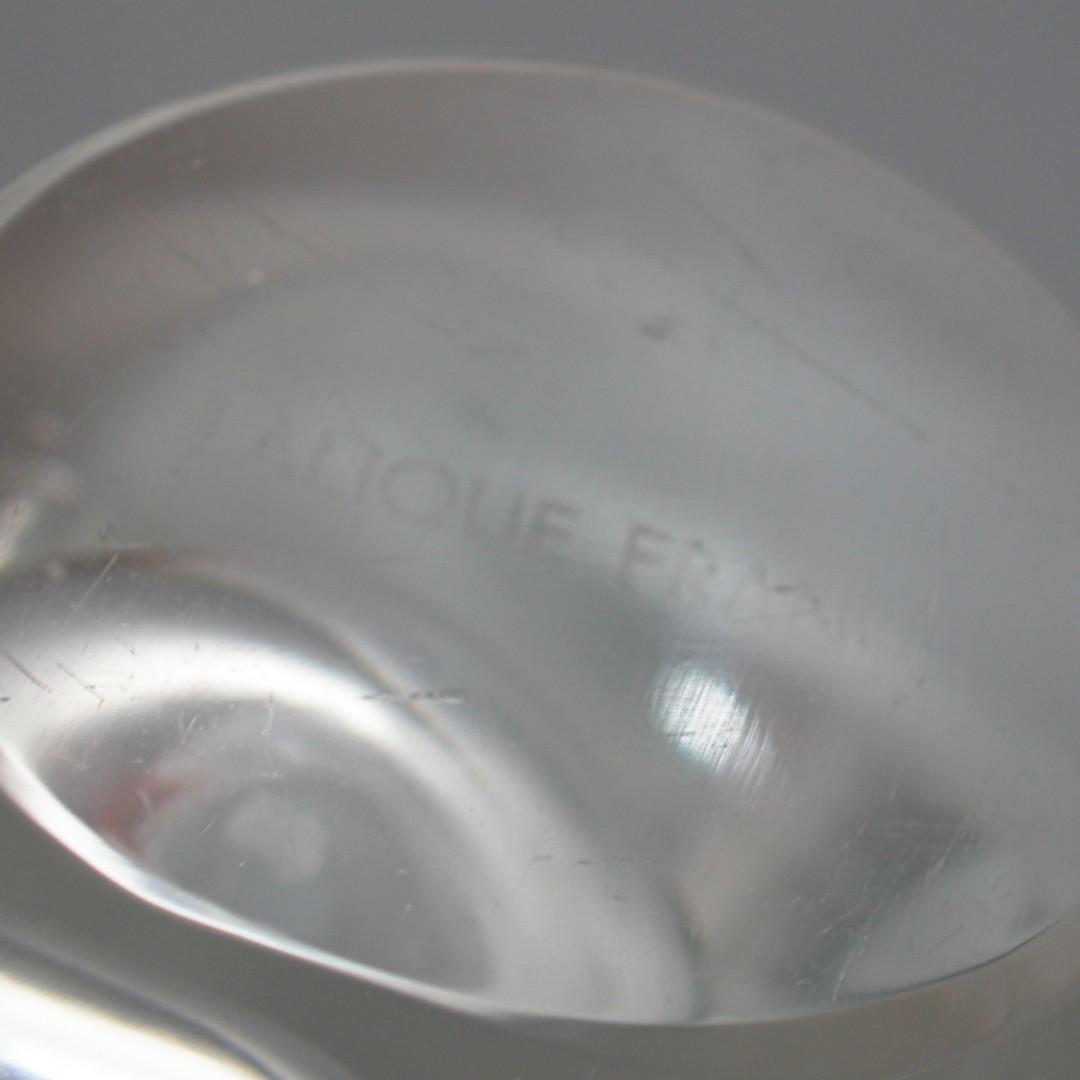 lalique vase with doves of lalique doves robert deveau galleries for lalique doves