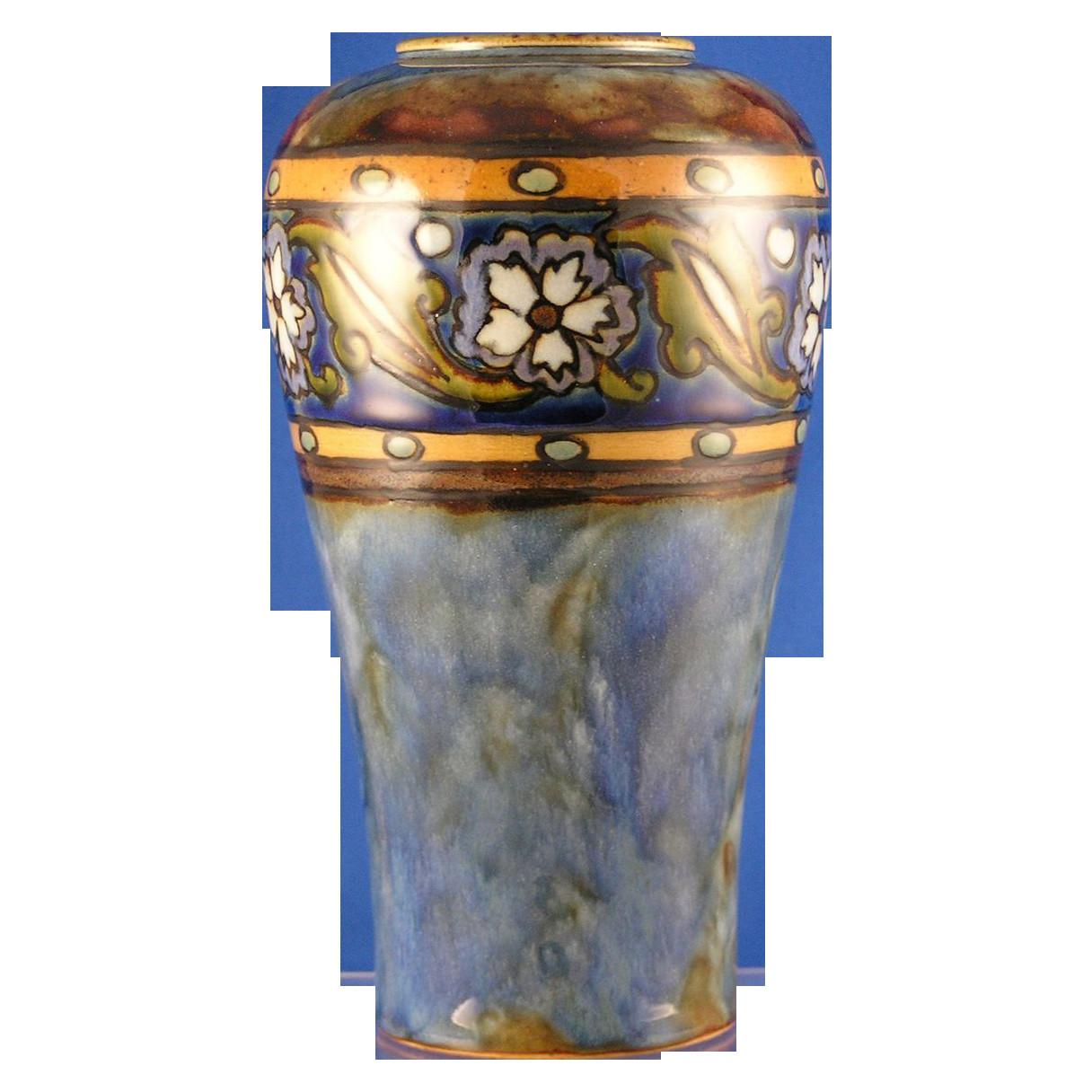 lalique vases images of arts and crafts vase pics diy home decor vaseh vases decorative throughout arts and crafts vase pics royal doulton arts crafts floral motif vase signed john huskinson