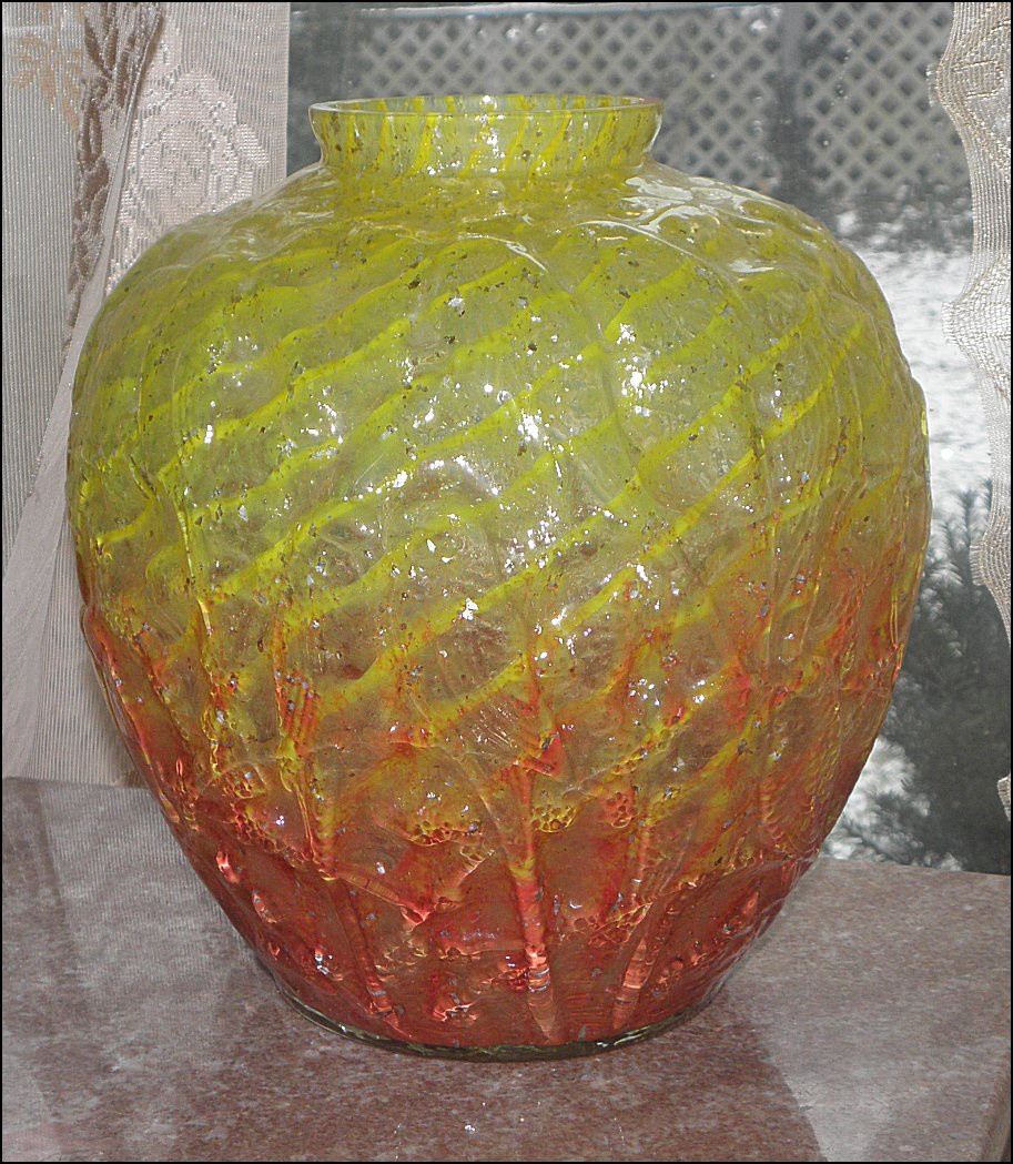 16 Popular Lalique Vases On Ebay 2021 free download lalique vases on ebay of czech and american copies of rene laliques lovebirds vase throughout czech and american copies of rene laliques lovebirds vase collectors weekly