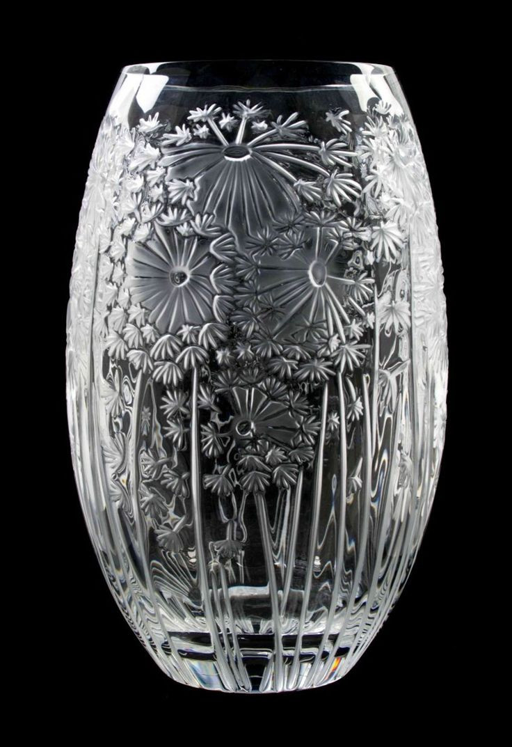 19 Unique Lalique Vases Value