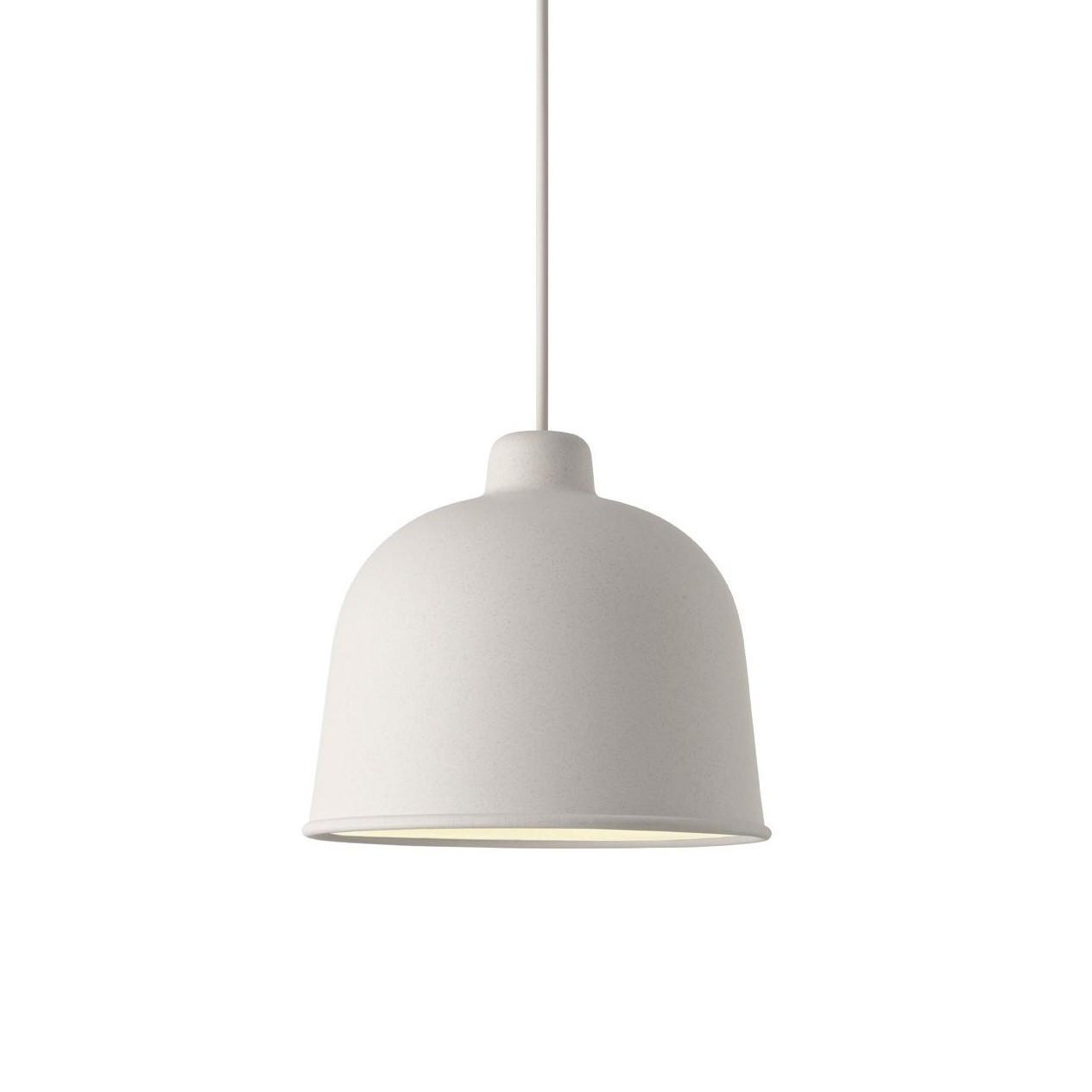 lamp vase cap of muuto grain suspension lamp ambientedirect regarding muuto grain suspension