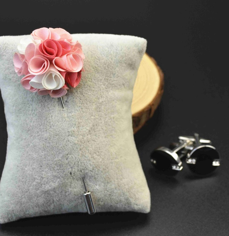 lapel pin vase how to use of mdiger brand bridegroom lapel pin insert long brooches boutonniere throughout mdiger brand lapel pins
