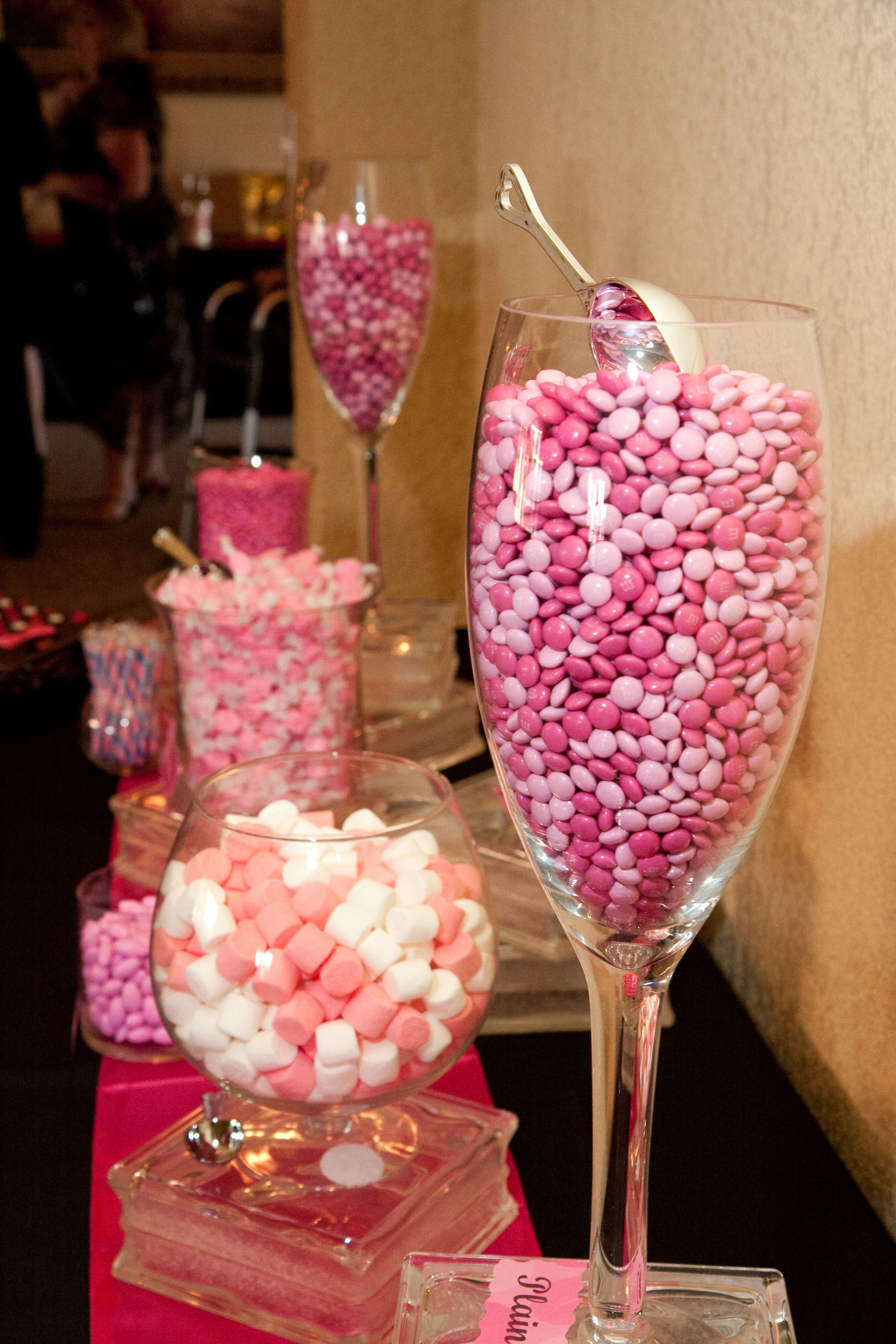 large acrylic martini vases of love this candy bar you can find those huge wine glasses at home regarding you can find those huge wine glasses at home goods a reason to buy them now
