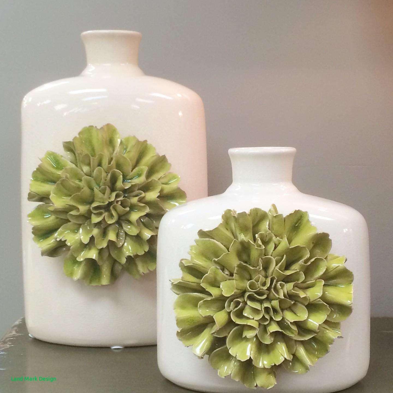 29 Famous Large Acrylic Vase