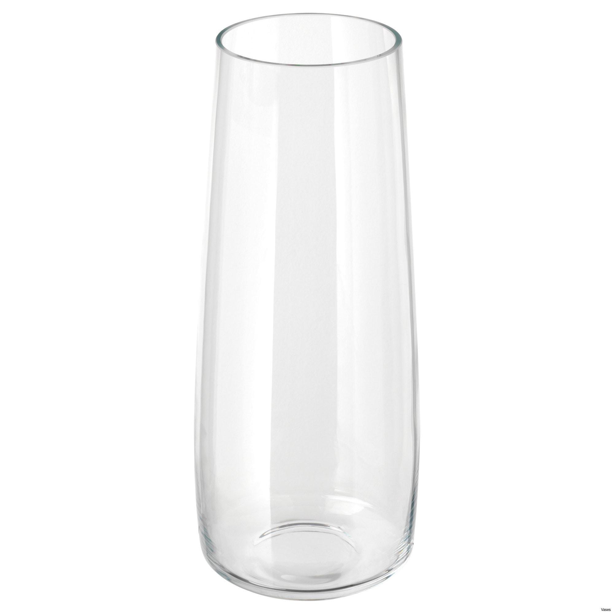 large acrylic vase of large clear glass vase photos clear glass vases vases artificial for large clear glass vase pics clear glass planters fresh clear glass vases of large clear glass