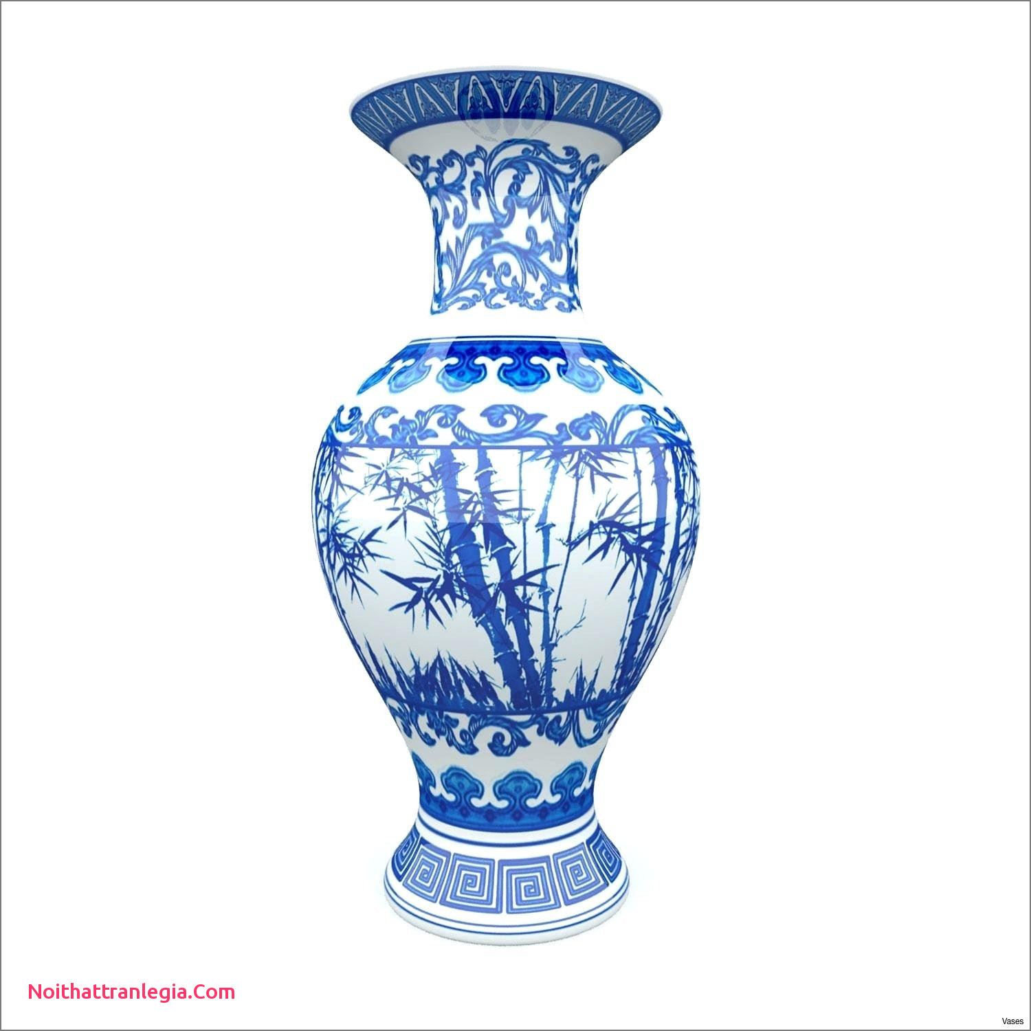 18 Recommended Large asian Vase