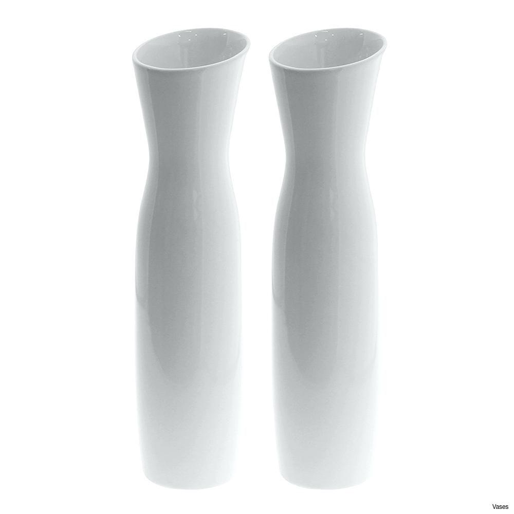large asian vase of black ceramic vase stock west elm oversized pure white ceramic vases pertaining to black ceramic vase photograph vases white square vasei 0d plastic ceramic vascular dihizb in of black