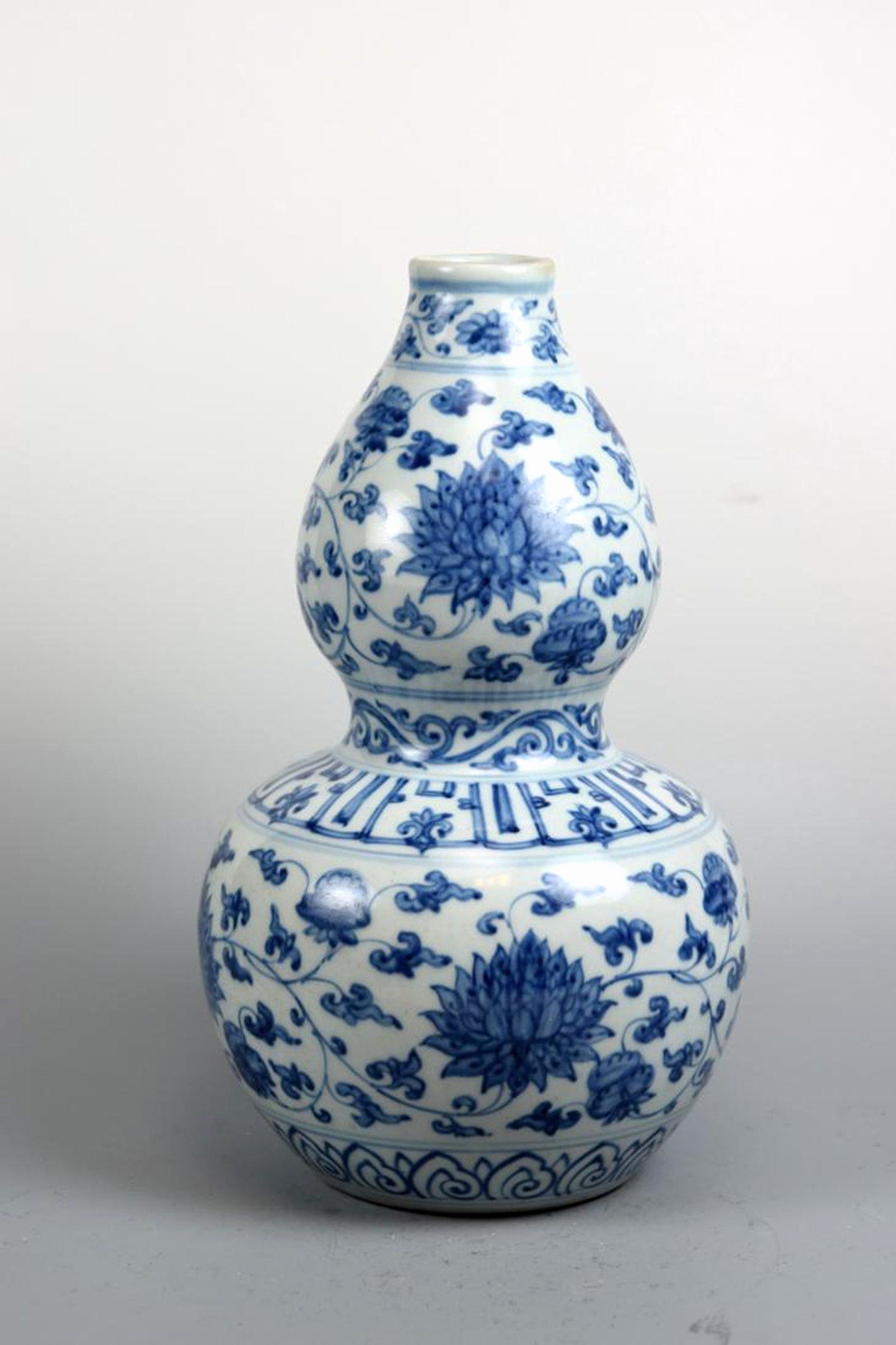 large blue and white vase of blue and white vases gallery a ming style blue and white vase pertaining to blue and white vases images 25 new blue and white vases cheap of blue and white