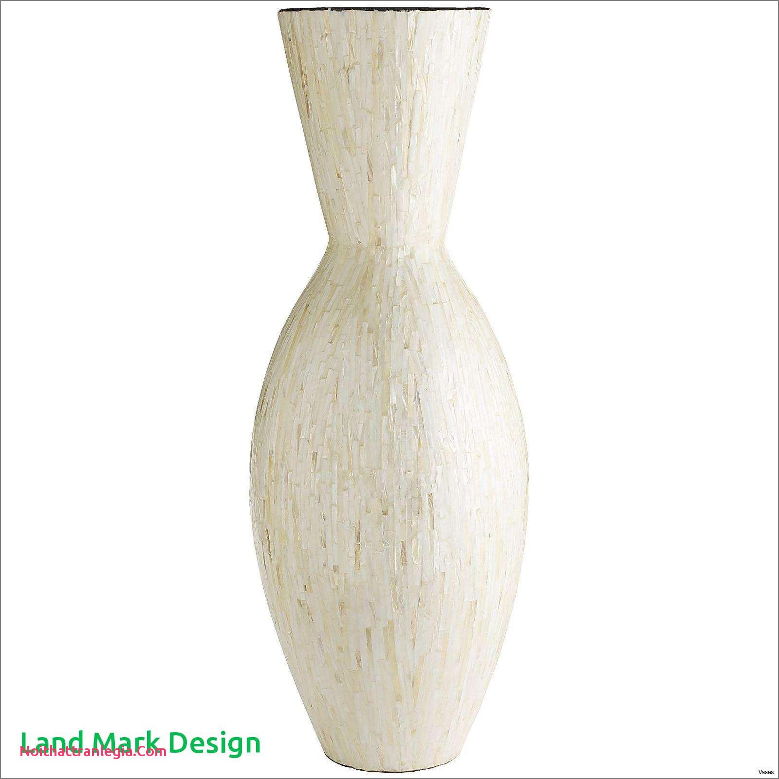 large blue floor vase of 20 large floor vase nz noithattranlegia vases design pertaining to full size of living room floor vases tall luxury d dkbrw 5749 1h vases tall large