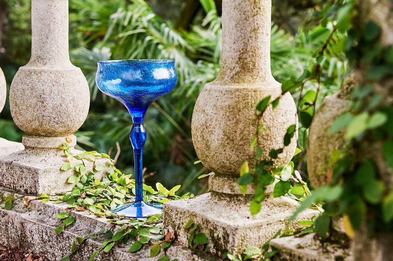 large brandy snifter vase of oskar kogoj nature design glass with regard to avatar
