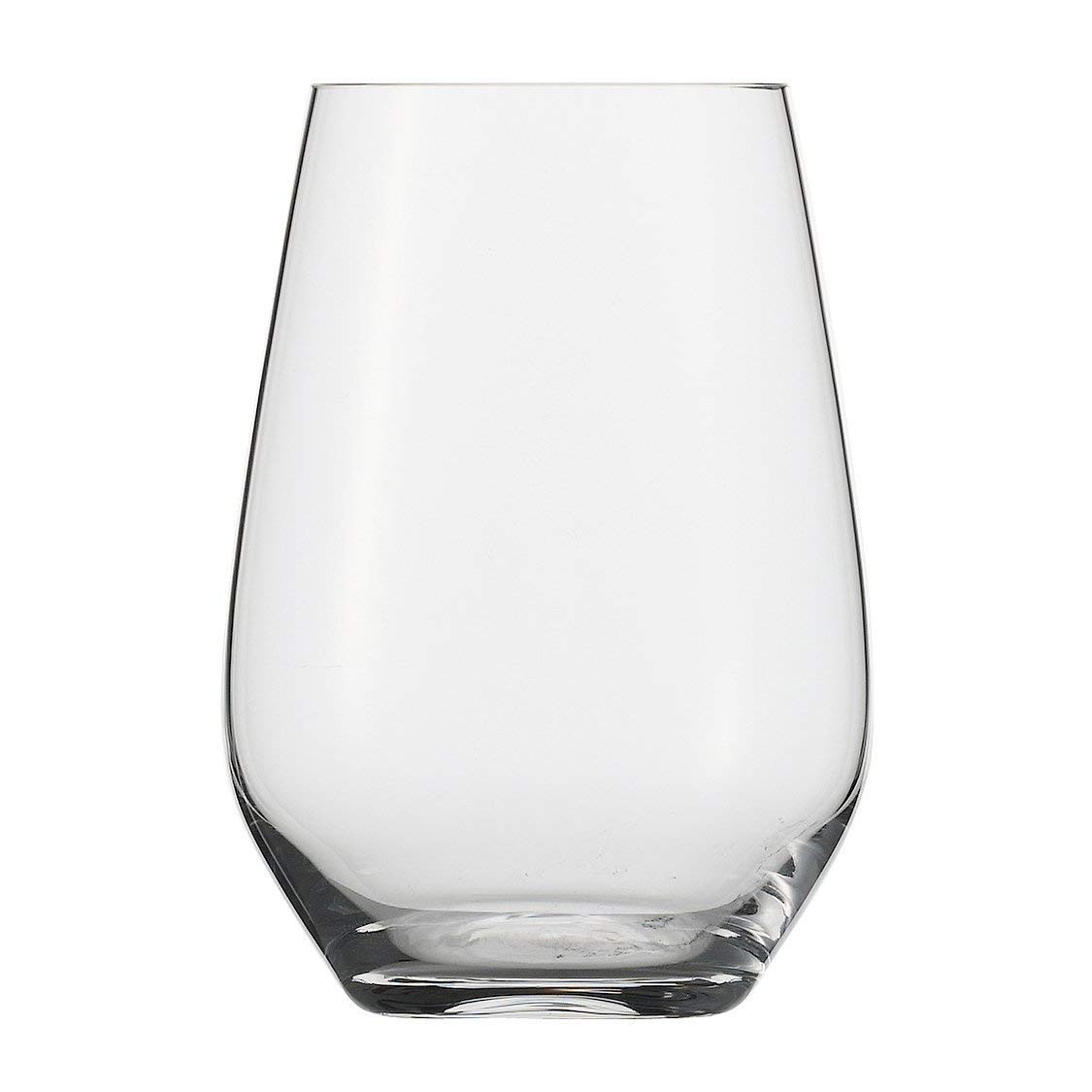 large brandy snifter vase of schott zwiesel tritan crystal glass forte collection rocks tumbler pertaining to schott zwiesel tritan crystal glass forte collection rocks tumbler 20 4 ounce set of 6 amazon co uk kitchen home