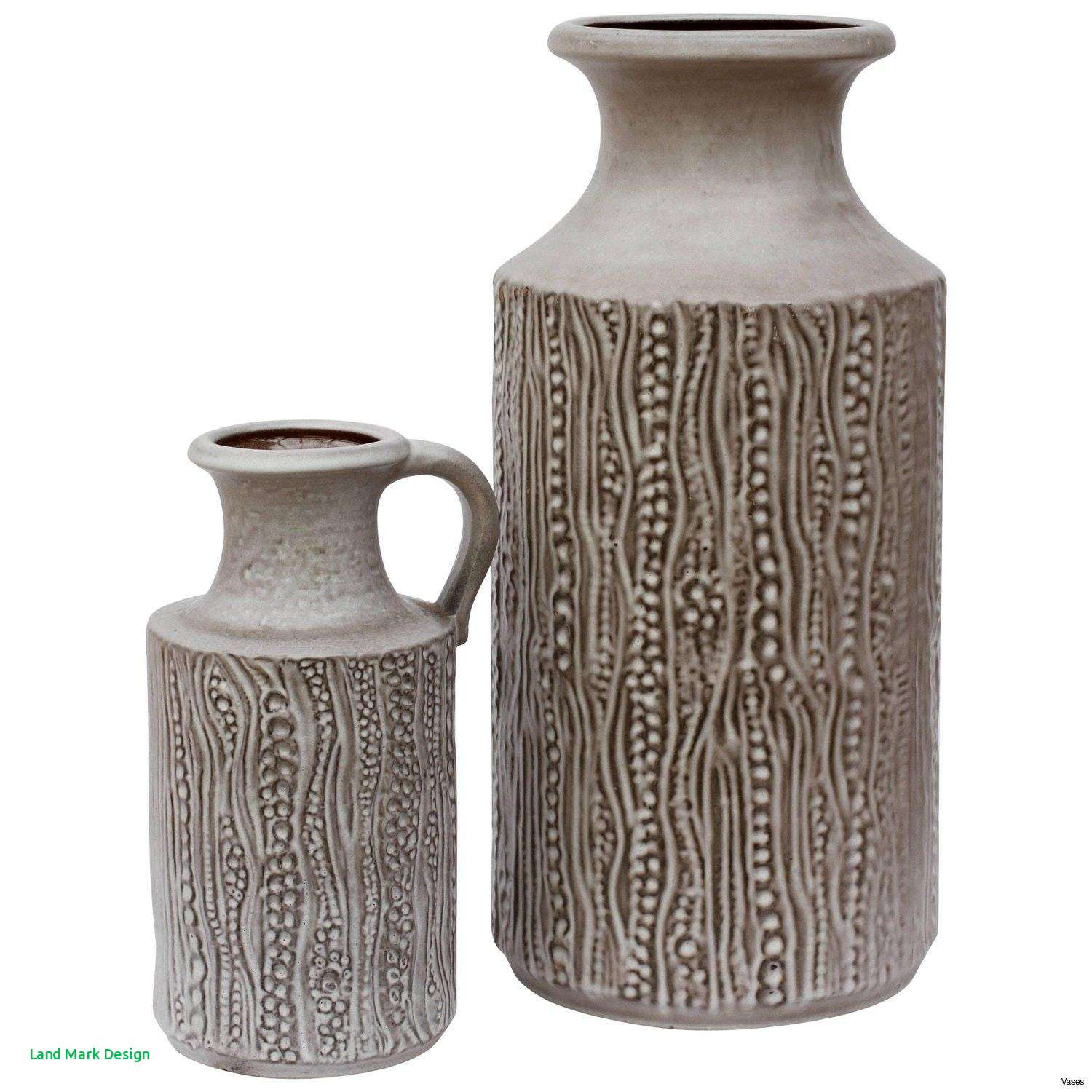 27 Best Large Ceramic Vase