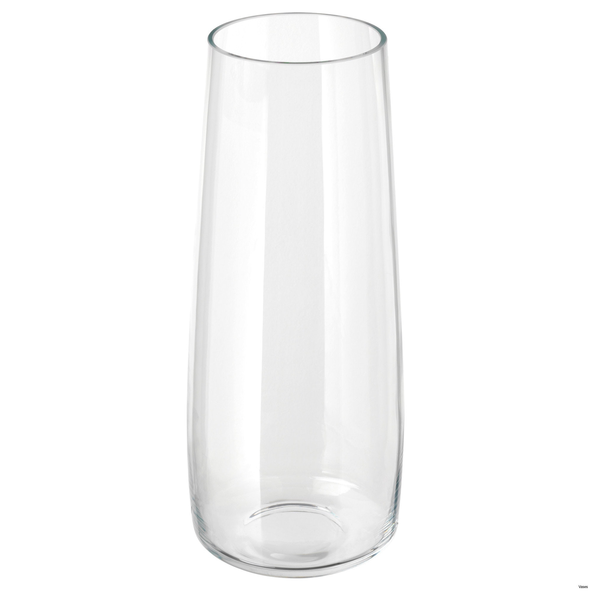 large clear glass cylinder vases of large clear glass vase collection living room glass vases fresh with large clear glass vase pics clear glass planters fresh clear glass vases of large clear glass