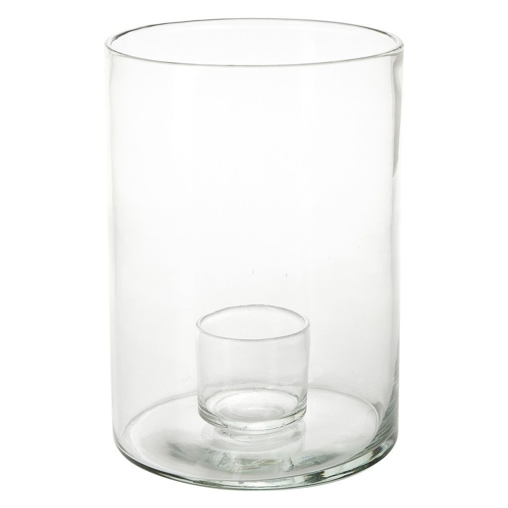 large clear glass hurricane vase of tournon hurricane candle holder extra large long candles and intended for tournon hurricane candle holder extra large