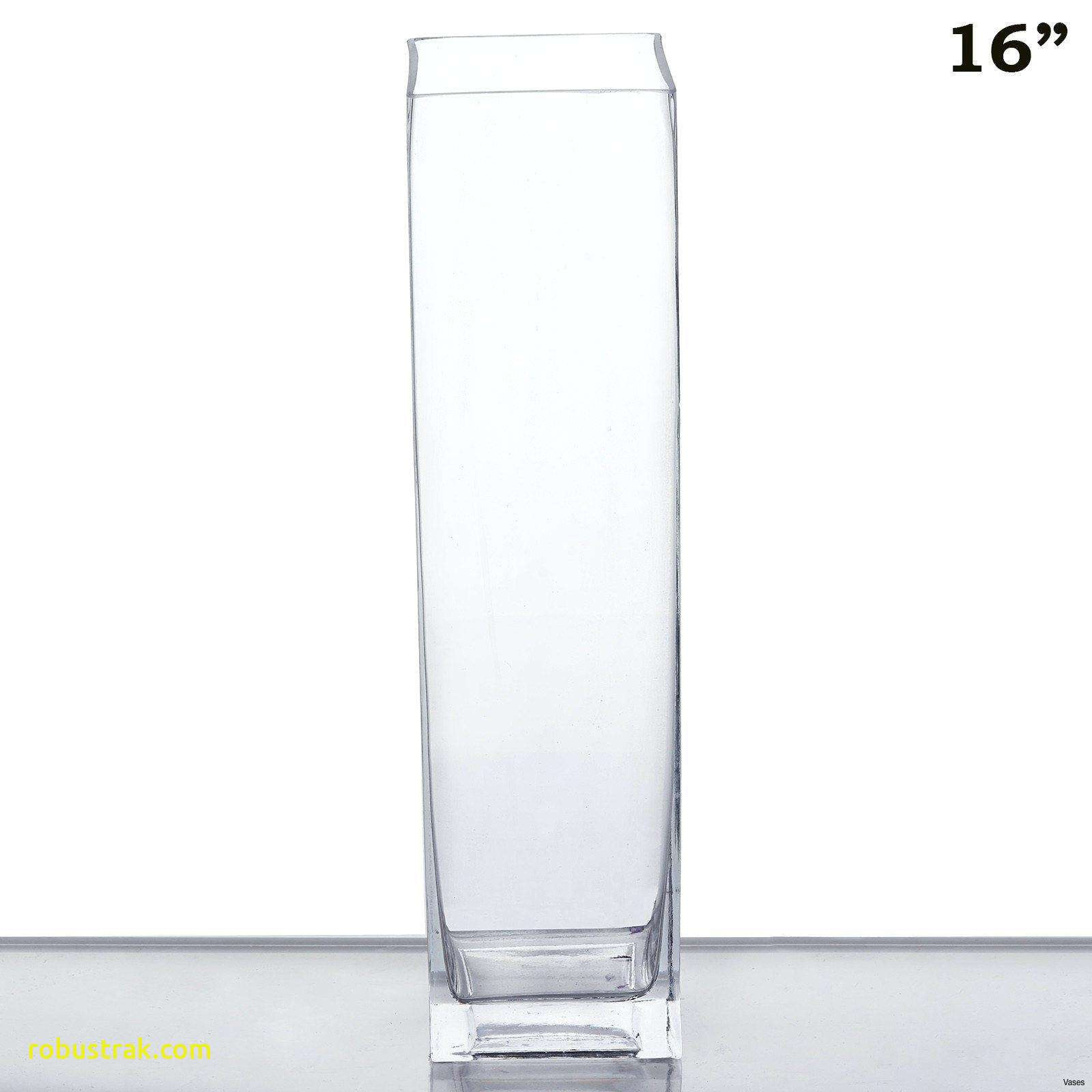14 Wonderful Large Clear Hurricane Vase
