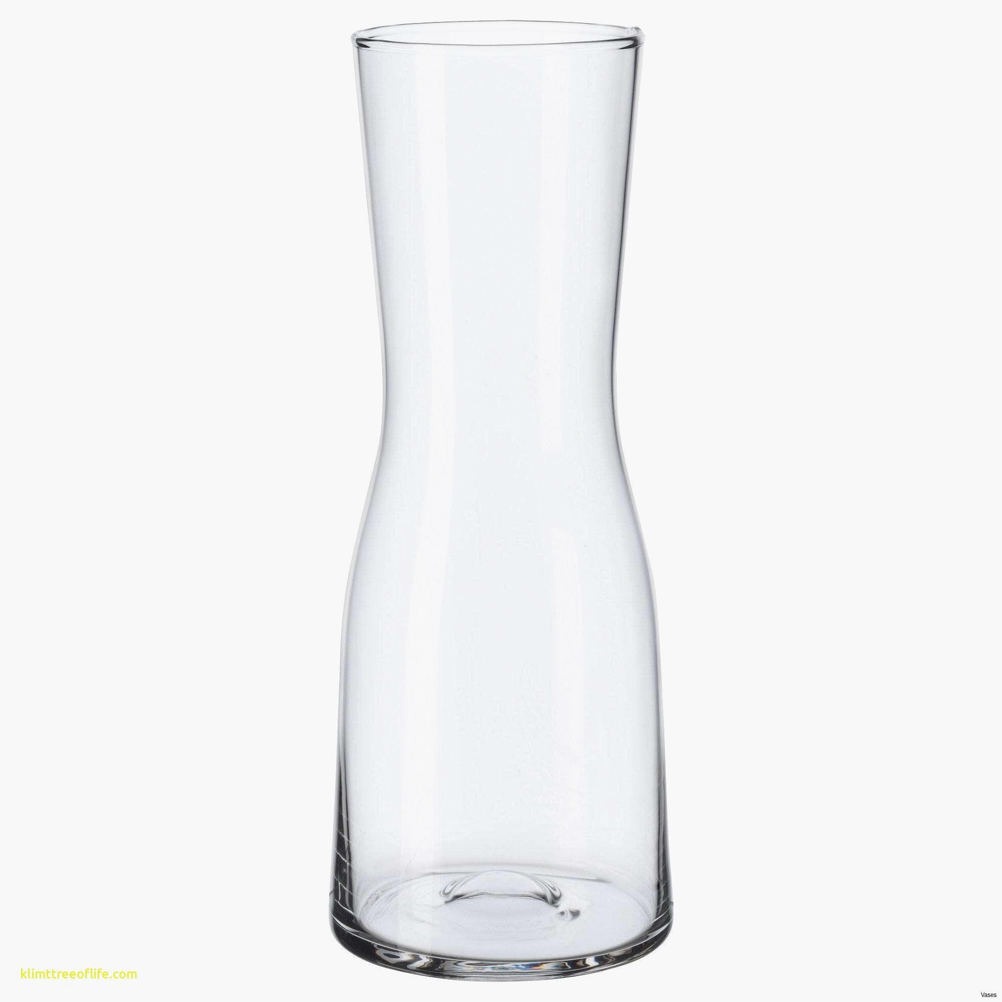 large clear vase of large black vase collection living room glass vases fresh clear vase in large black vase image 30 nordstrom rack number awesome new design ikea mantel great pe s5h