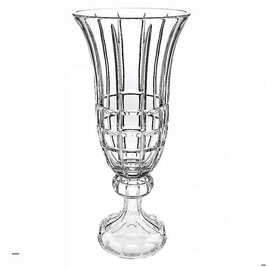 12 Stunning Large Clear Vase