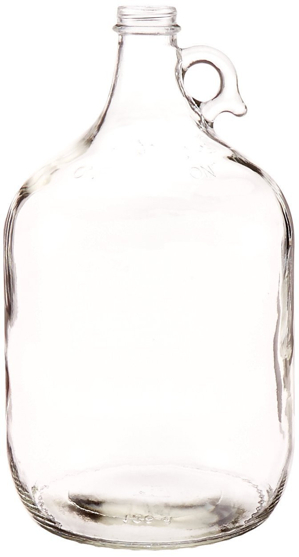 large crackle glass vase of amazon com 1 gallon glass jug industrial scientific within 51bqv7wau5l sl1251