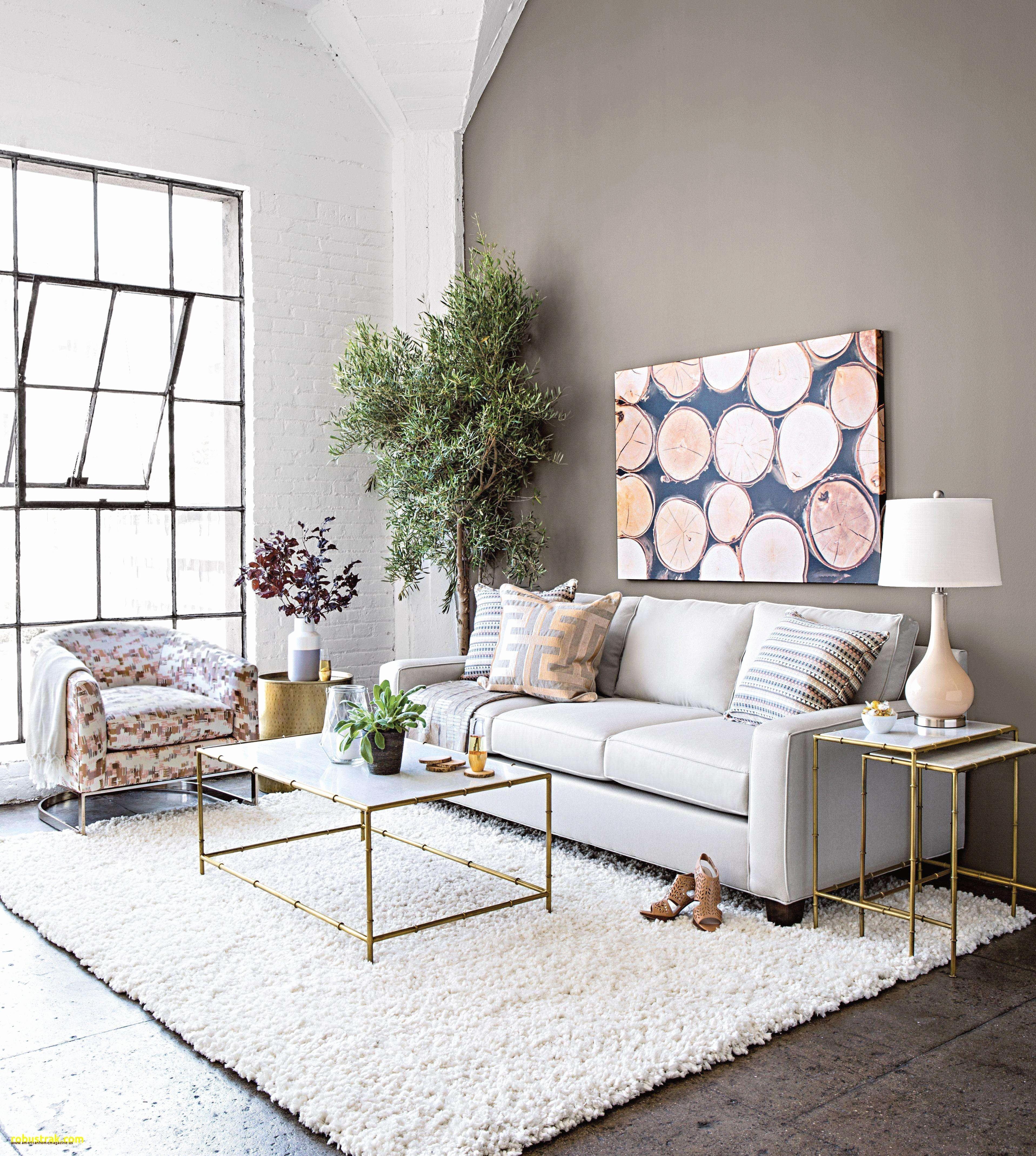 large floor vase arrangements of download elegant large modern living room ideas pertaining to large modern living room ideas new metal wall art panels fresh 1 kirkland wall decor home