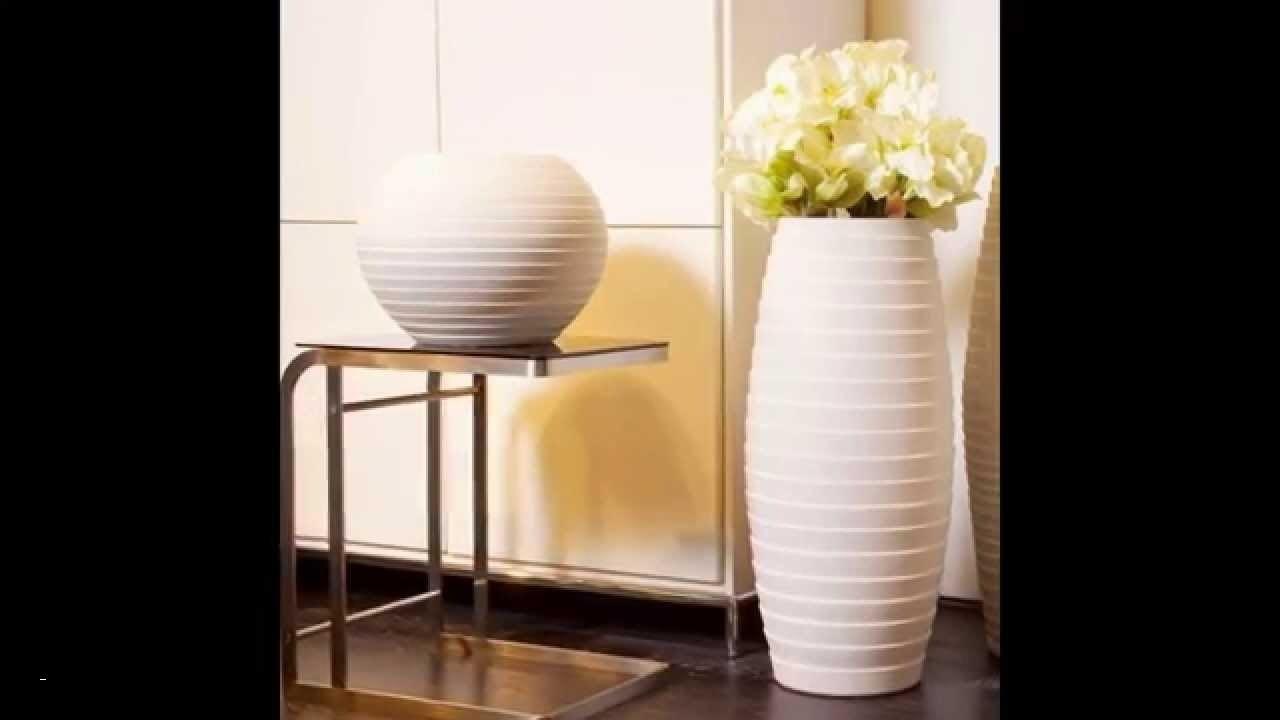large floor vase arrangements of elegant big lamps metalorgtfo com metalorgtfo com pertaining to big lamps best of unique floor vases for home big decor tall homeh homei 18d