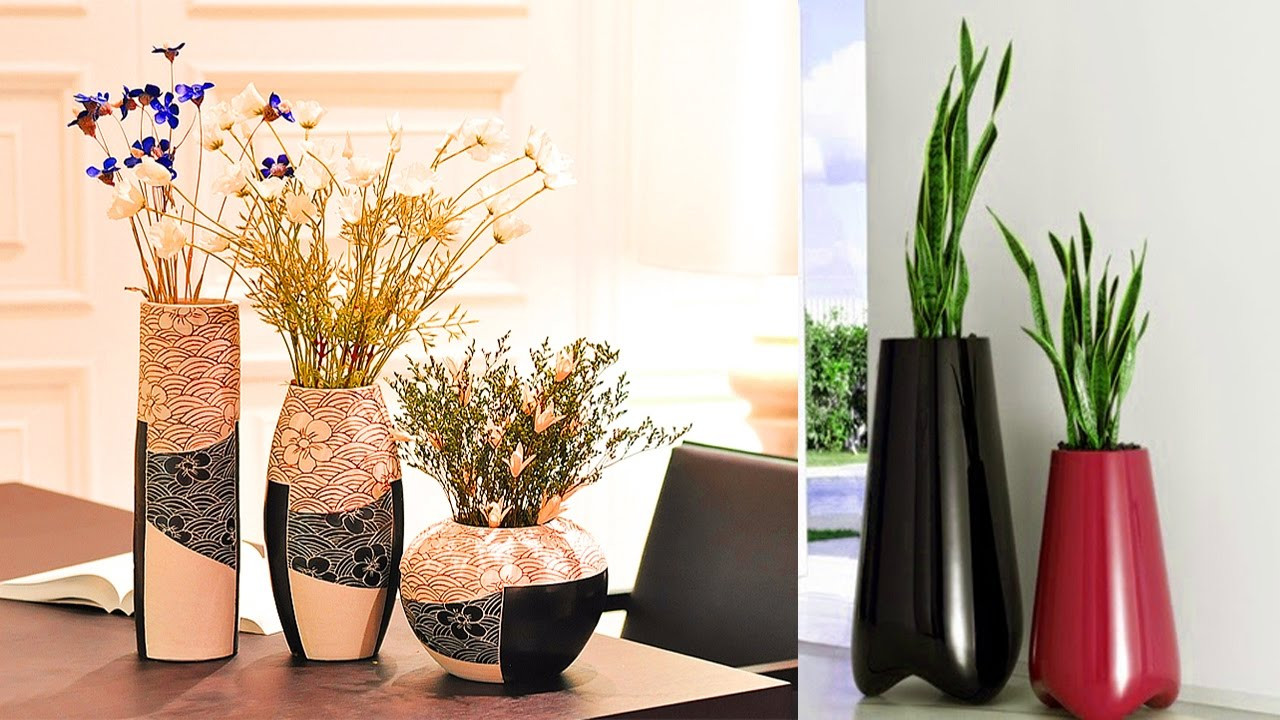 16 attractive Large Floor Vase Arrangements