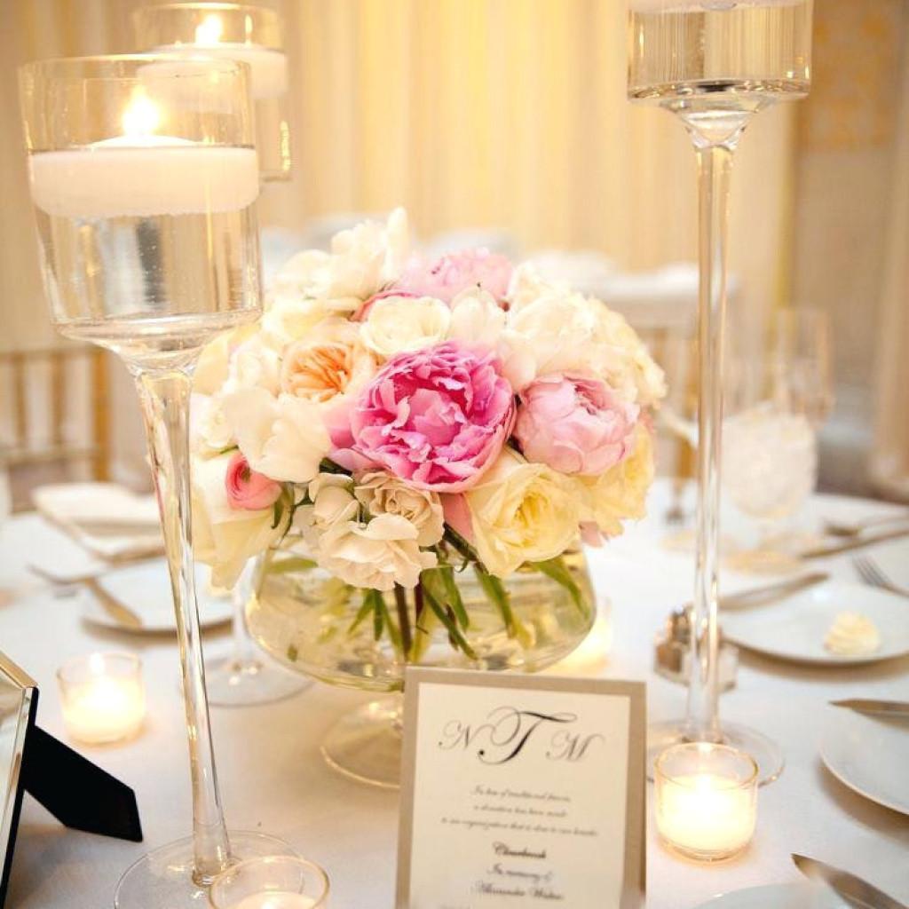 large floor vase flower arrangements of luxury h vases ideas for floral arrangements in i 0d design ideas for best of 15 cheap and easy diy vase filler ideas 3h vases i 0d centerpiece of a· lovely home decoration flowers
