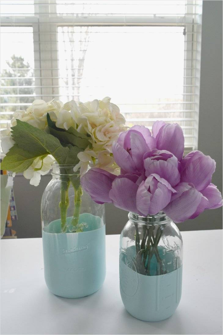 large floor vase with artificial flowers of newest inspiration on floor vase with artificial flowers for use within newest inspiration on floor vase with artificial flowers for use architecture design for home or decor home design