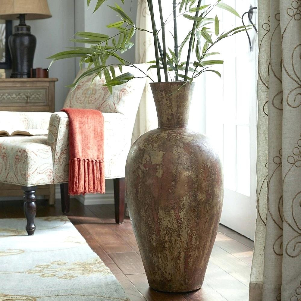 11 Nice Large Floor Vase With Sticks Decorative Vase Ideas