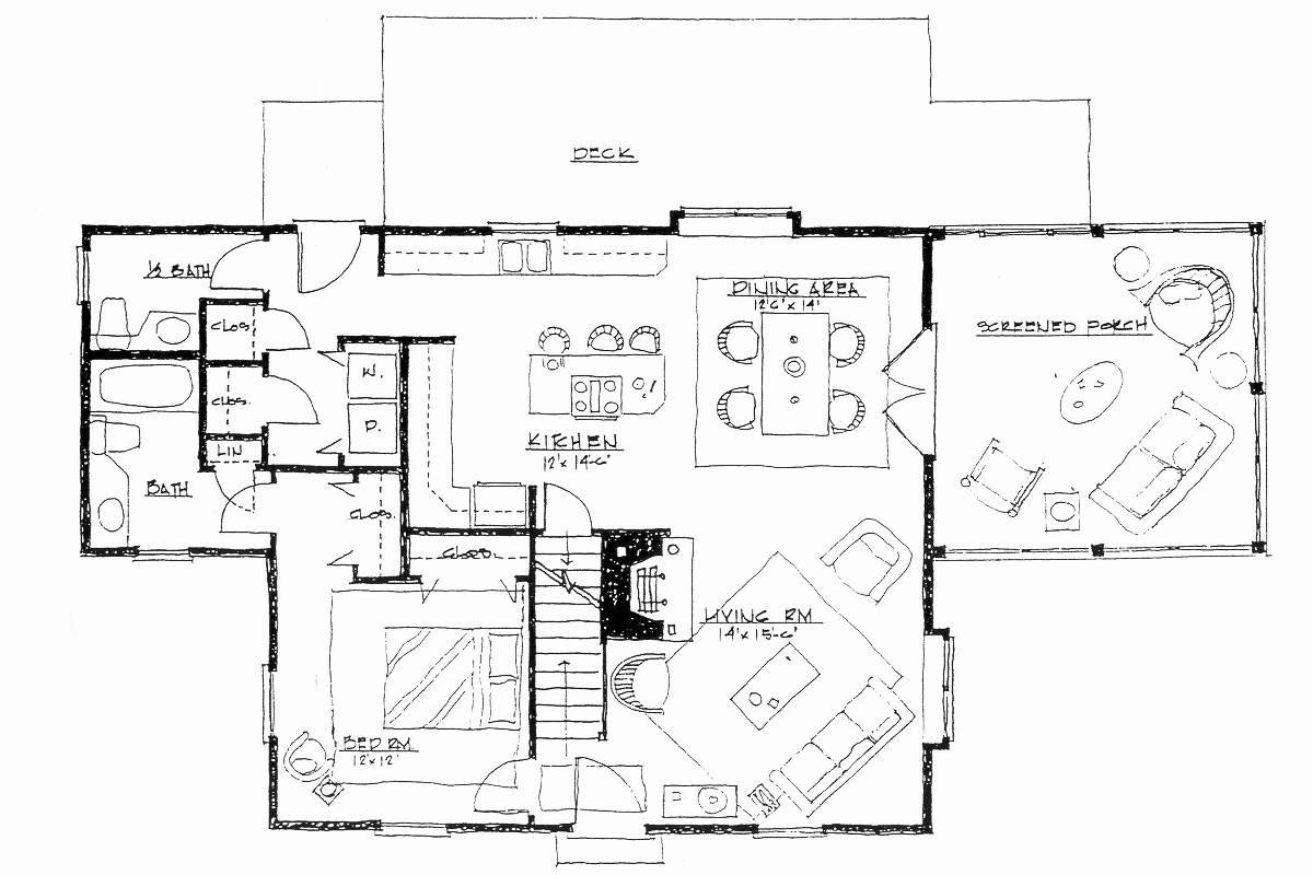 large floor vases cheap of large floor plans new 9 beautiful floor vases qosy for tall vaseh for large floor plans lovely top 2 story house plans beautiful 2 bedroom cabin floor plans simple