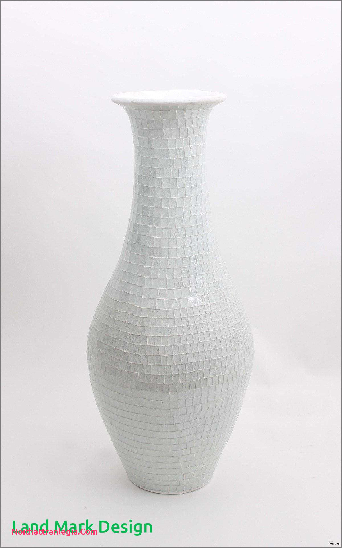 large floor vases for sale of 20 large floor vase nz noithattranlegia vases design inside full size of living room floor vases tall elegant pe s5h vases ikea floor vase