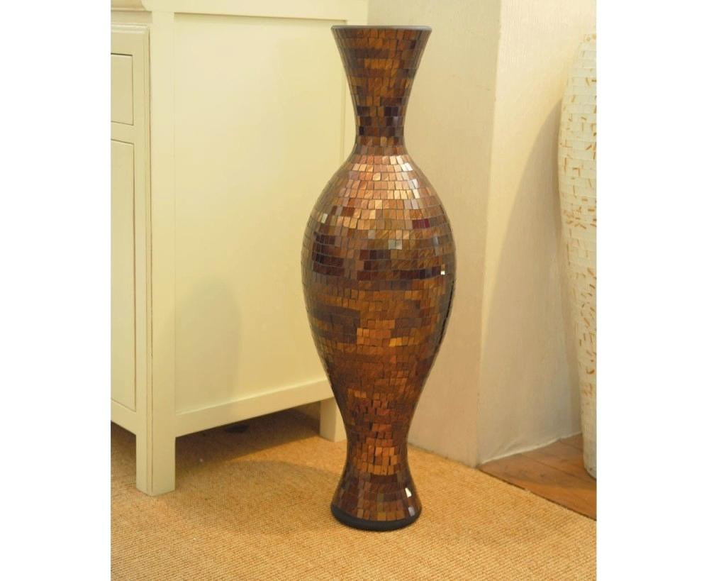 23 Lovely Large Floor Vases for Sale