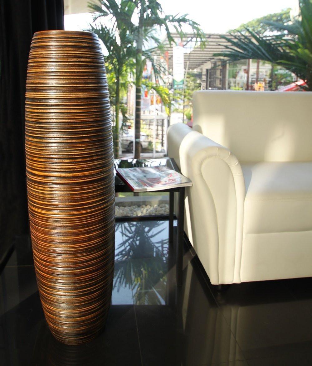 large floor vases uk of african floor vases ee37 wendycorsistaubcommunity for brand new 9 beautiful floor vases qosy ot87