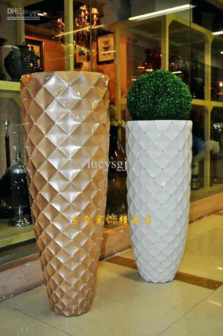 26 Perfect Large Floor Vases Uk