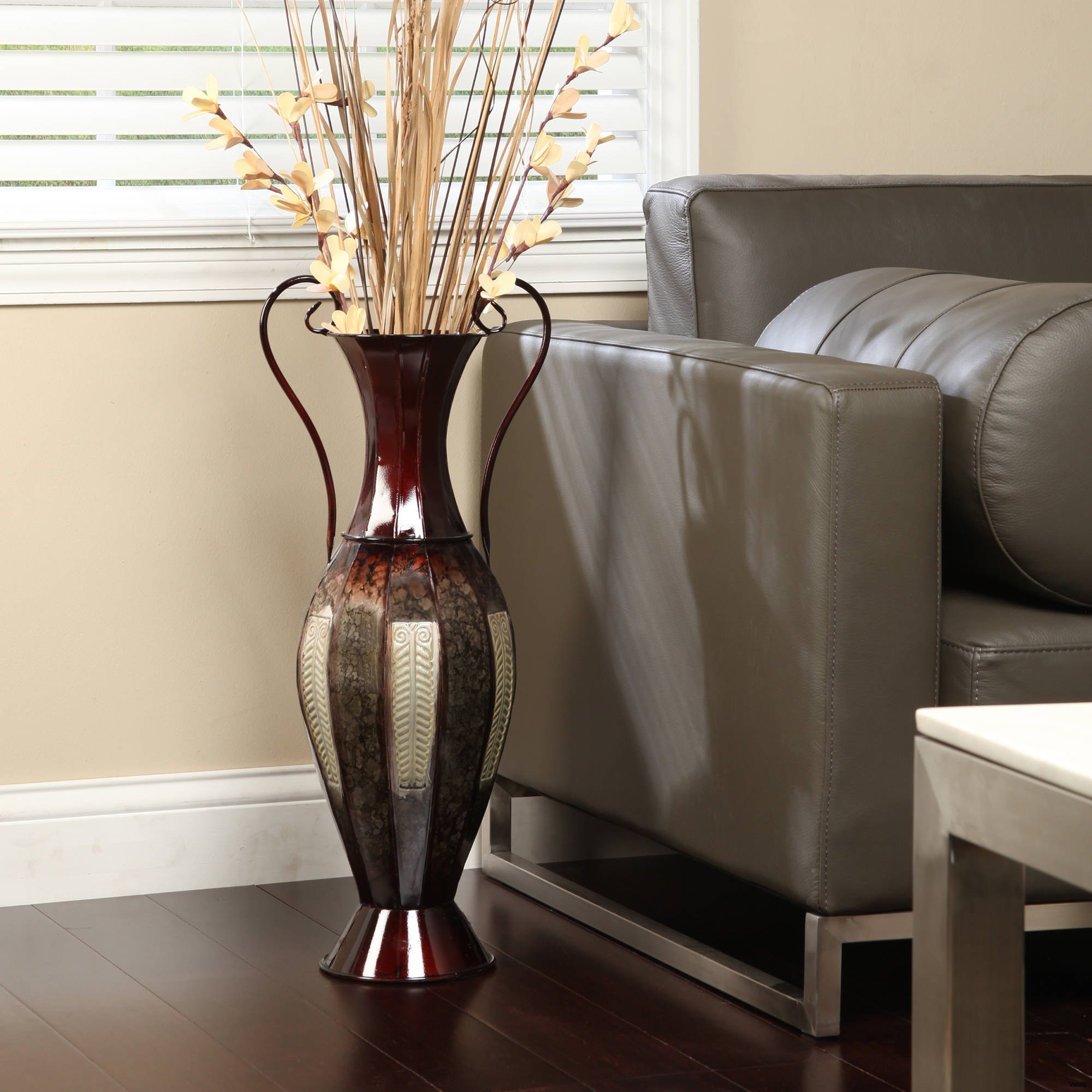 26 Perfect Large Floor Vases Uk 2021 free download large floor vases uk of pics of large vases for the floor vases artificial plants collection in floor plans new 9 beautiful floor vases qosy for tall vaseh