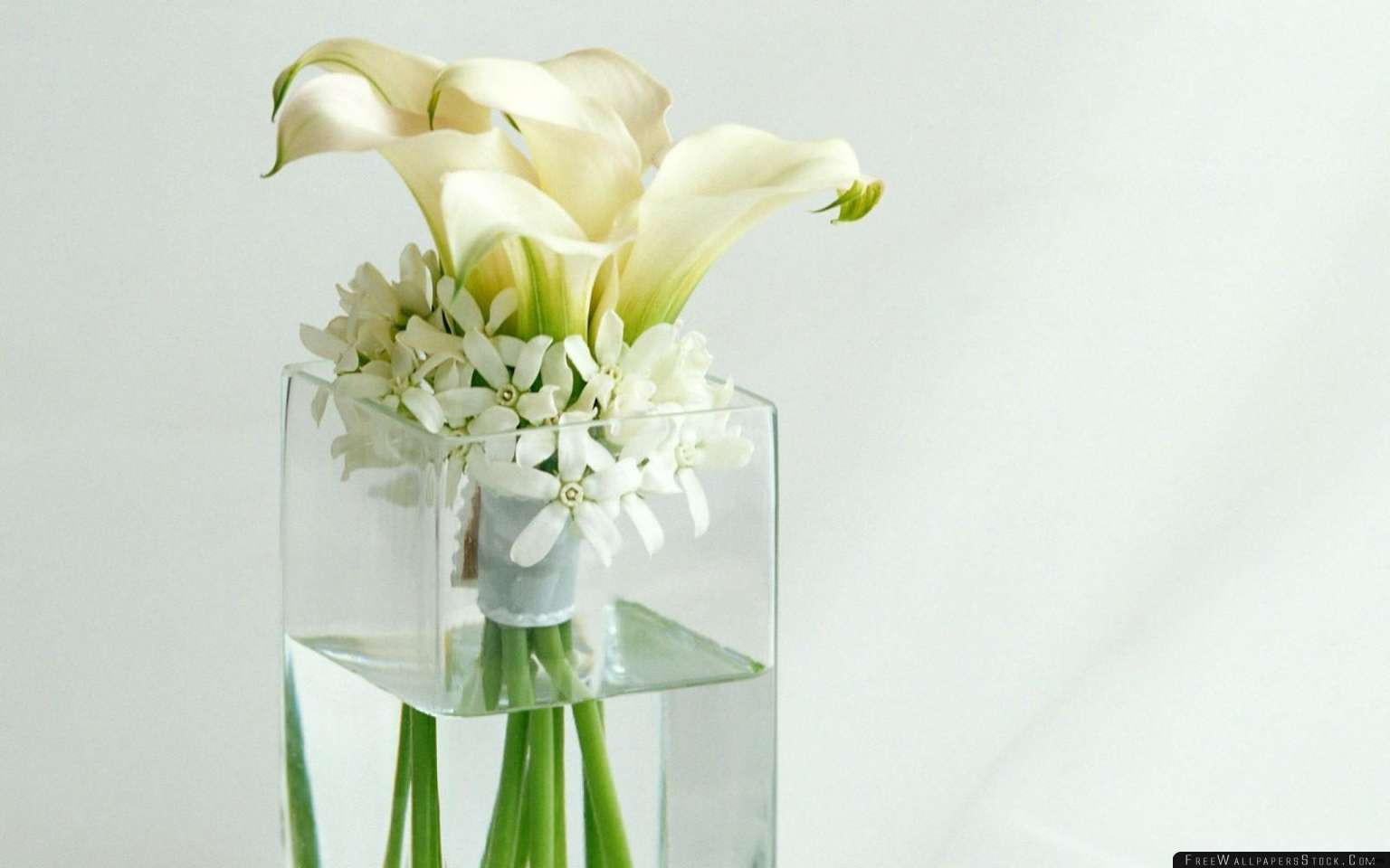 large floor vases wholesale of large hurricane vase luxury for hurricane wall candle sconces within large hurricane vase inspirational to 30 lovely vases for centerpieces