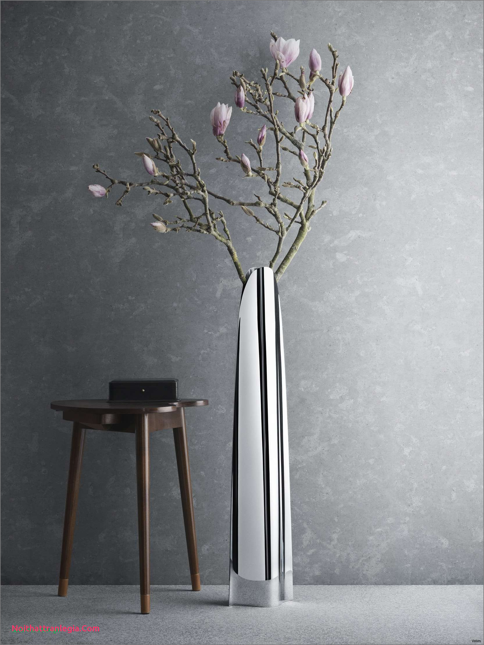 27 attractive Large Floor Vases with Flowers