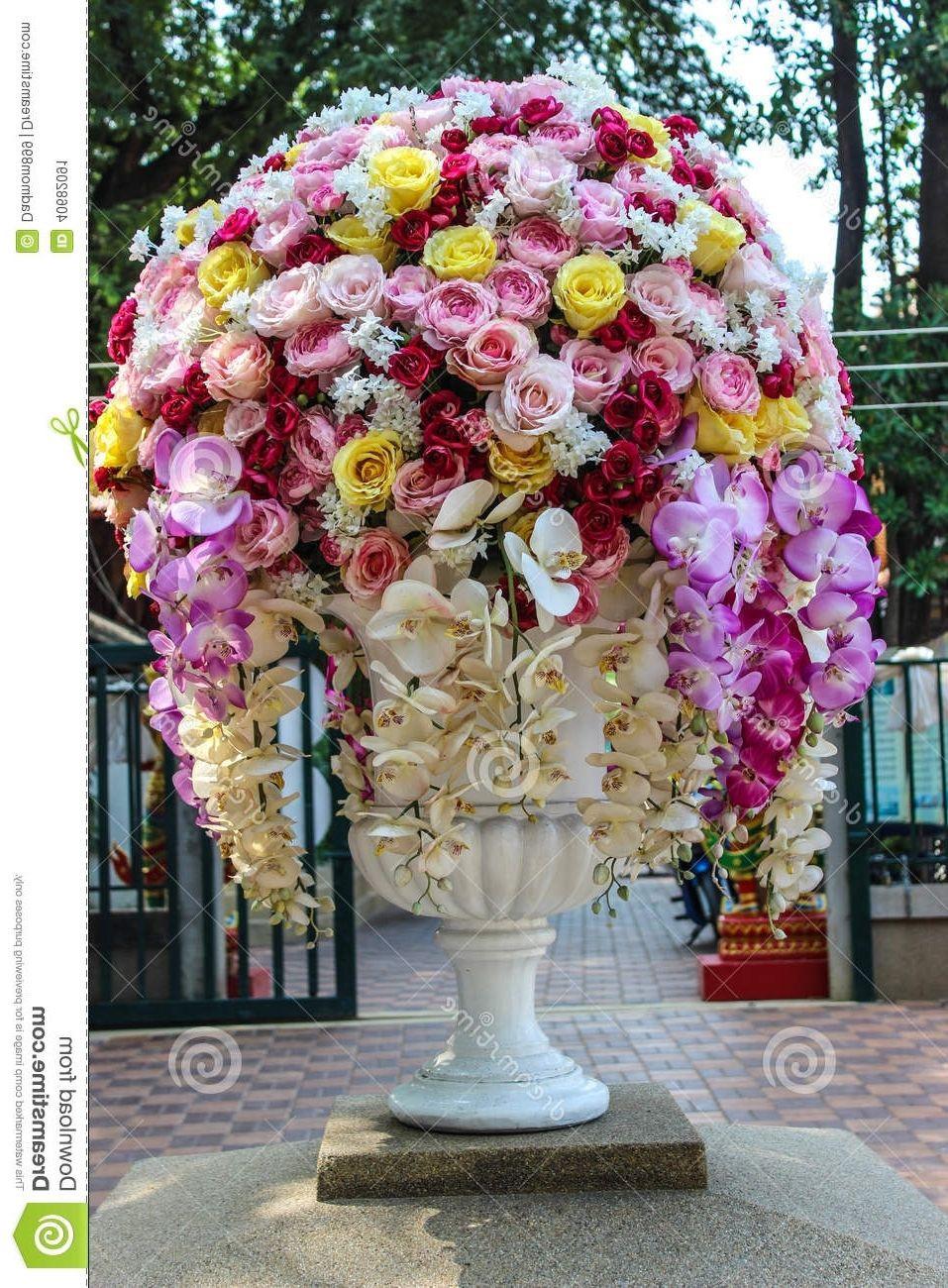 large flower vase of amazing design ideas big flower vase class pinterest flowers images with amazing design ideas big flower vase class pinterest flowers images making decoration ebay