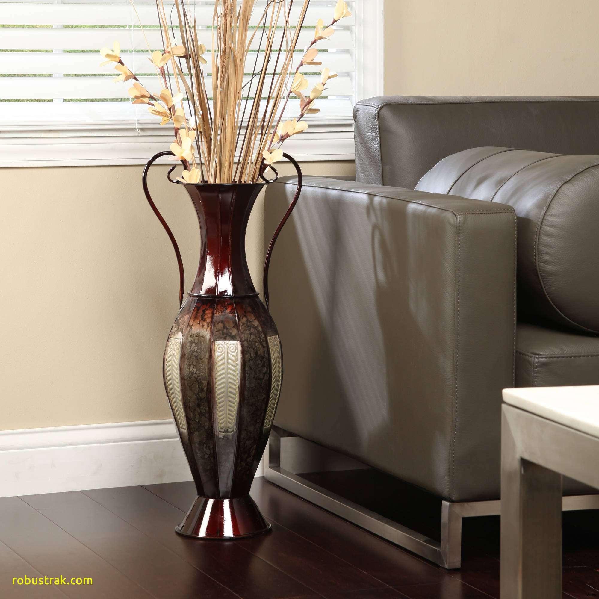 19 Awesome Large Flower Vase
