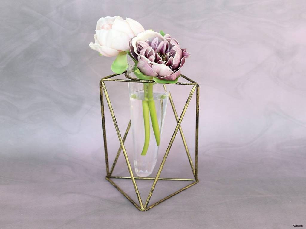 large glass vase decoration ideas of large vases for living room awesome vases for living room fresh intended for large vases for living room new 40 luxury stocks vase decoration ideas of large vases for