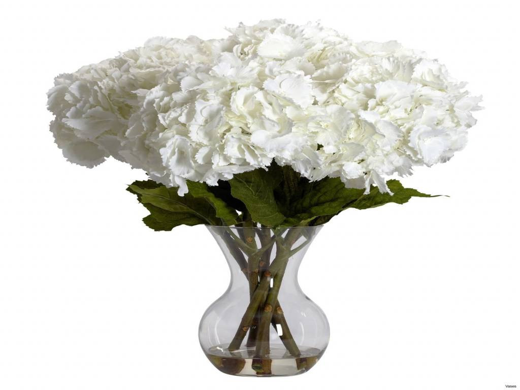 19 Perfect Large Glass Vase Ideas