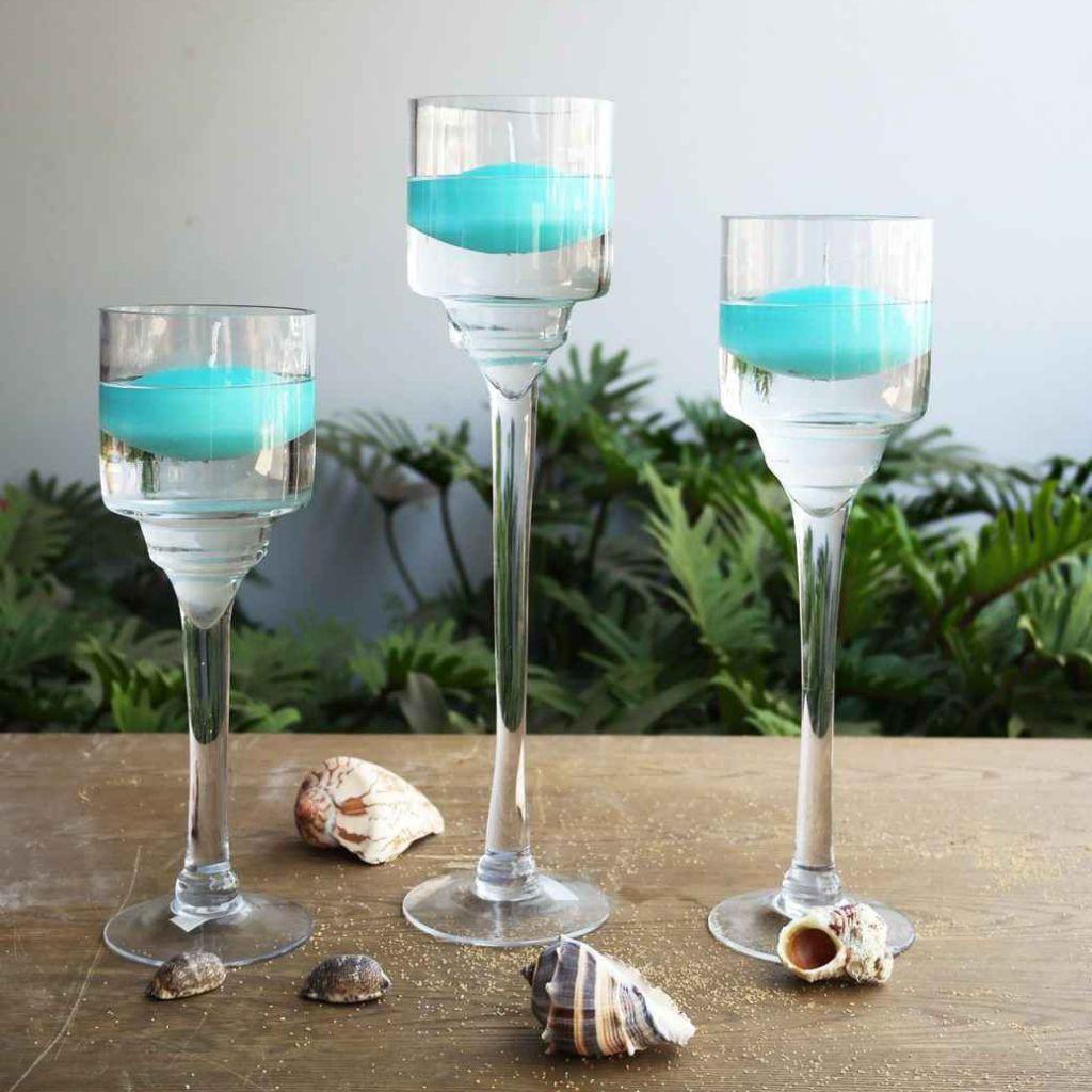 large glass vases bulk of vases floating candle vase set glass holdersi 0d centerpieces dollar within download1038 x 1083