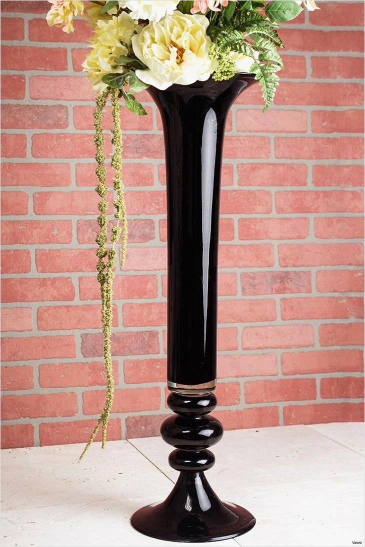 large glass vases for the floor of new design on tall black vase for use architectural home plans or with regard to oriental exterior inspirations as living room fabulous vase glass fresh h