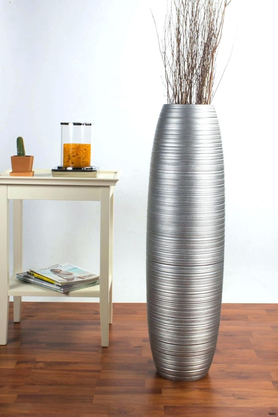 large glass vases wholesale of grey benches accessories furthermore living room vase glass lovely for grey benches accessories furthermore living room vase glass lovely cheap glass vases 1h vasesi 0d in