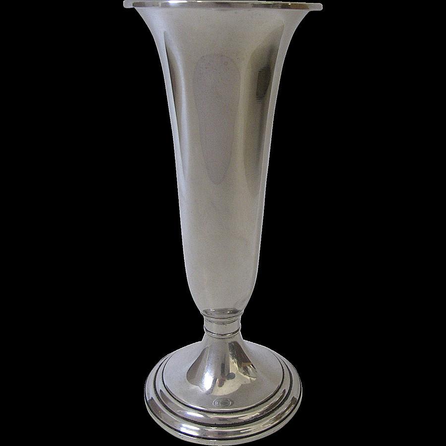 large green vase of glass vases large glass floor vase best of home garden tall silver in glass vases large glass floor vase elegant dsc 1329h vases purple previ 0d floor fenton