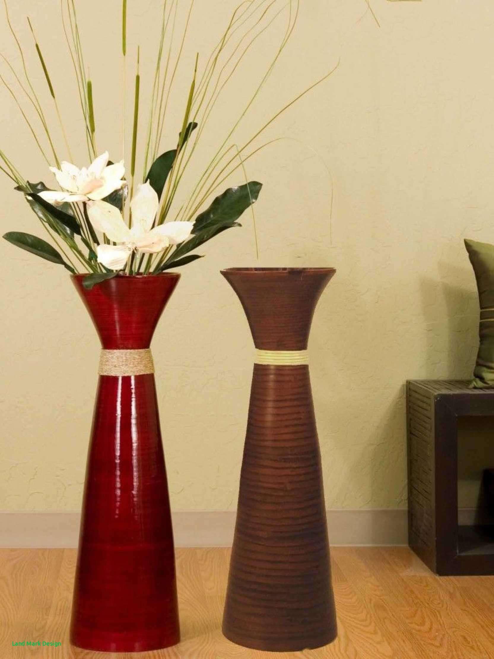 Large Indoor Floor Vases Of Modern Floor Vase Home Design for Full Size Of Living Room White Floor Vase Luxury H Vases Oversized Floor I 0d