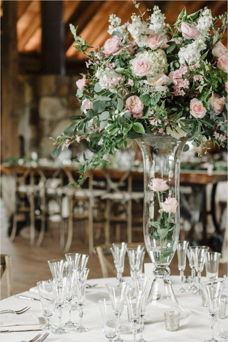 large indoor floor vases of newest ideas on tall square glass vases for use apartment interior throughout tall glass vases large floral centerpieces indoor wedding reception decor light pink roses david schwartz graphy