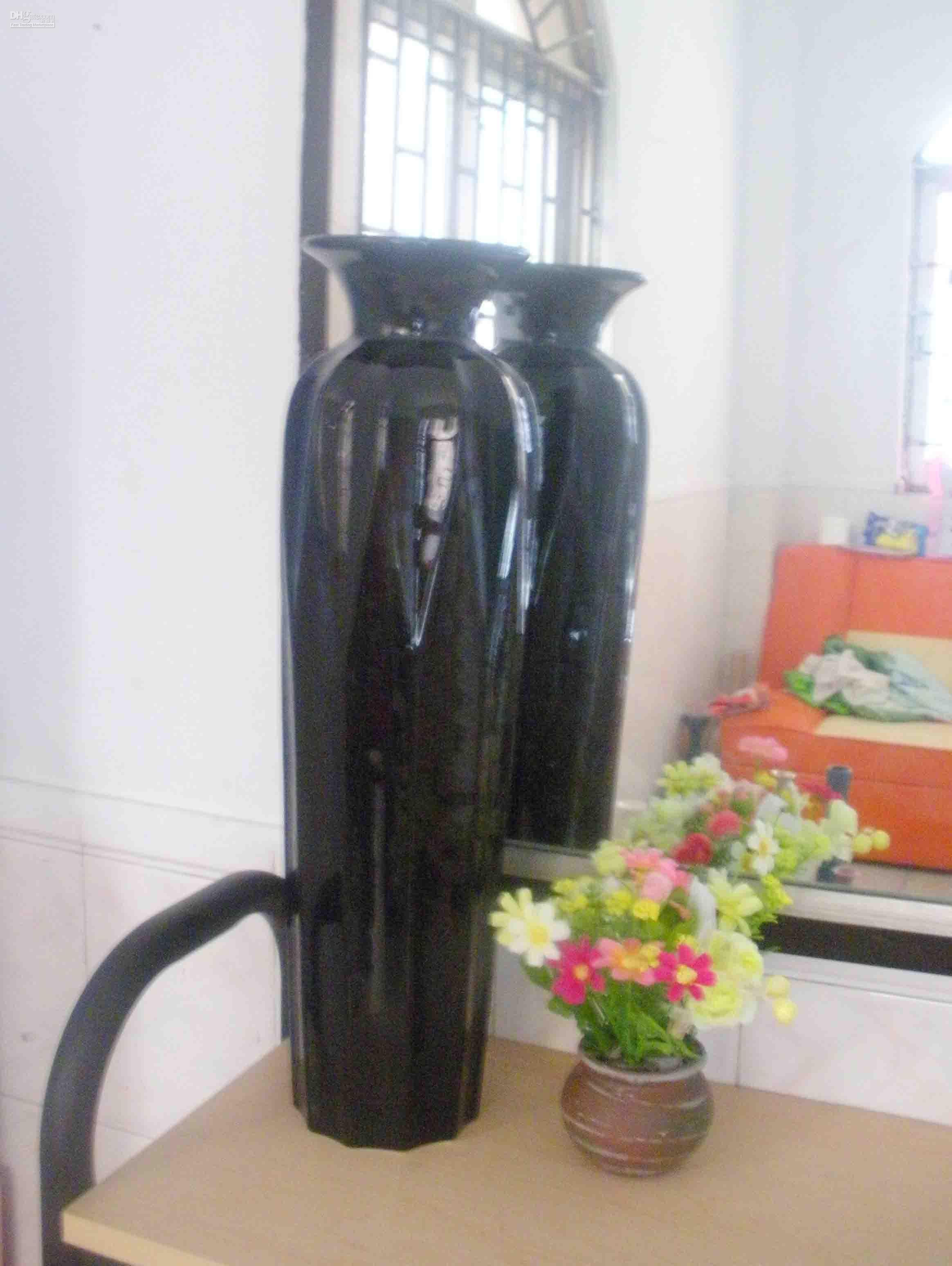 large indoor flower vases of tall metal vases luxury big flower vases interior4you tina minter throughout tall metal vases luxury big flower vases interior4you tina minter interior