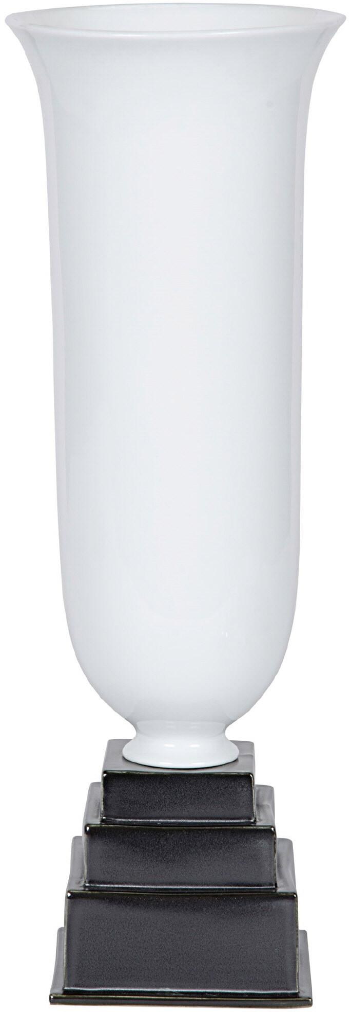 large italian ceramic vases of accessories page 17 eclectic home regarding italian vase